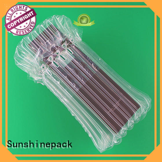 Sunshinepack Top wine bottle manufacturers in india manufacturers for goods