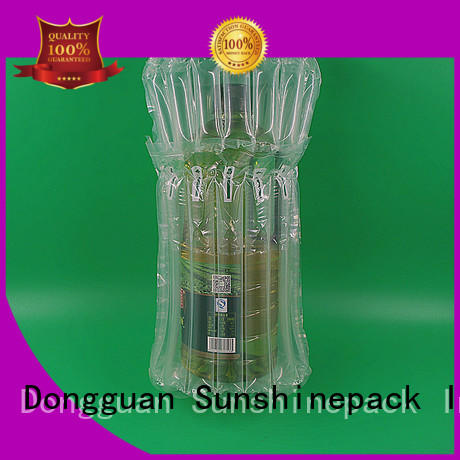 Sunshinepack at discount baggas Supply for packing