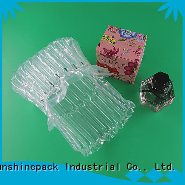 Sunshinepack free sample roll on bottle manufacturers in india company for transportation