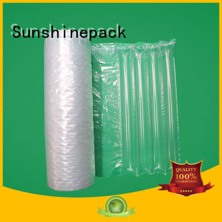 Sunshinepack Latest what is meant by frequency company for shipping