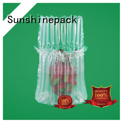 favorable-price package bag inquire now for goods