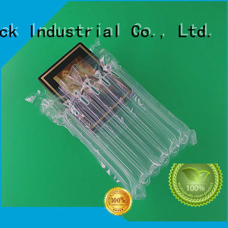 ODM air pouches for packing at discount for package Sunshinepack