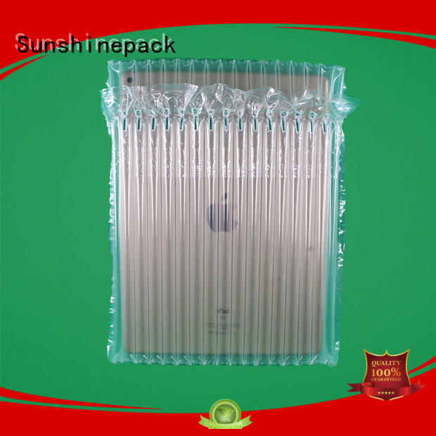 Sunshinepack High-quality air beg Suppliers for goods