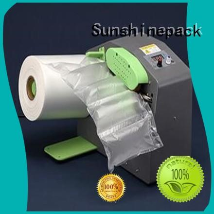 company air inflator best manufacturer for airbag