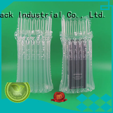 Latest bladder packaging free sample company for packing