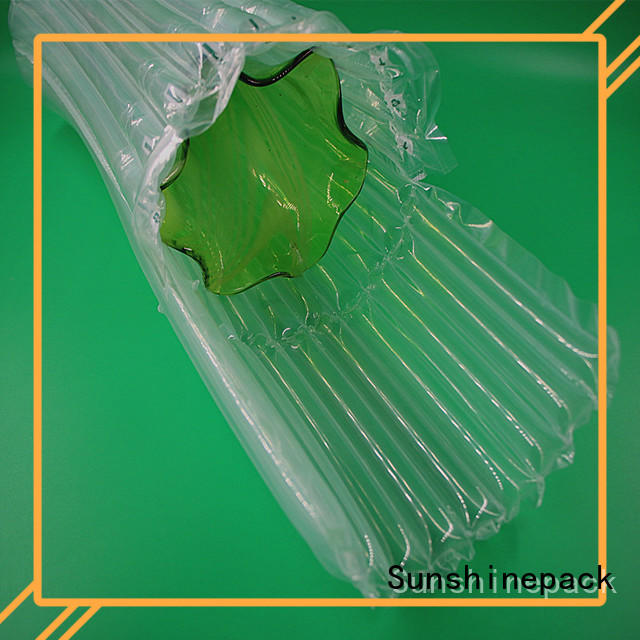 Sunshinepack High-quality packaging eggs and shock resistance for business for packing