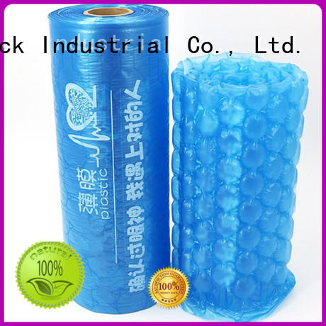 Top inflatable bags for shipping logo pattern factory for boots