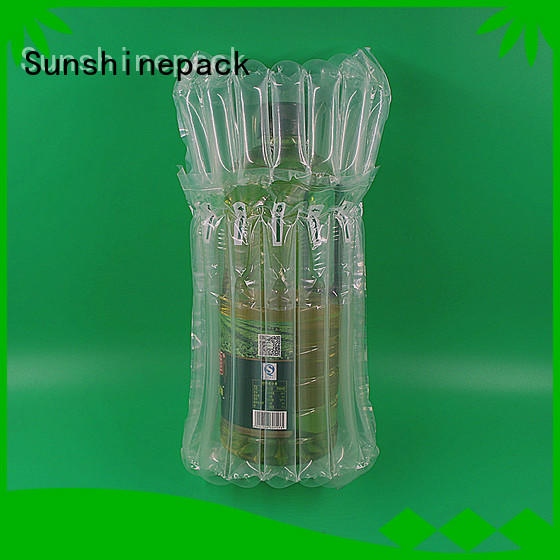Sunshinepack Best ecommerce packaging solutions india company for delivery