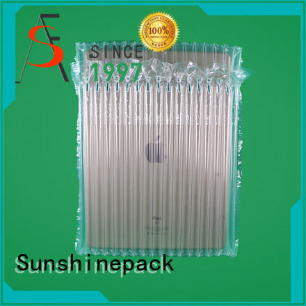 Sunshinepack packing materials air pillows buy now for package