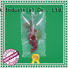 free sample inflatable air packaging inquire now for goods Sunshinepack