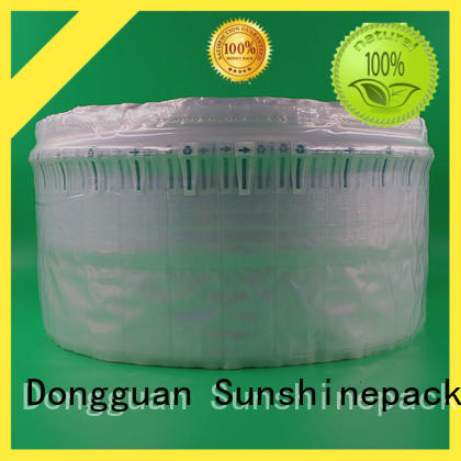 Sunshinepack pressure stationary wave definition for business for delivery