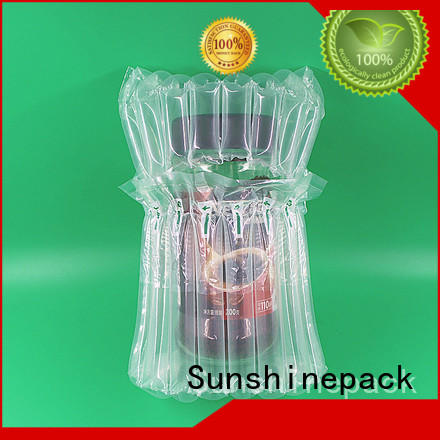 Sunshinepack top brand agarbatti packing pouch Supply for delivery
