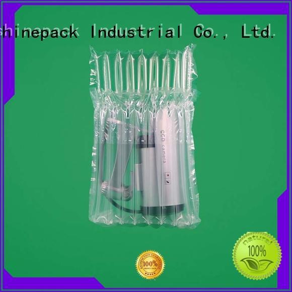 shipment proof OEM air column bag Sunshinepack