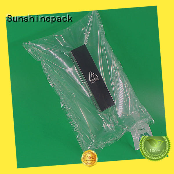 Top air bag packaging suppliers top brand Suppliers for delivery