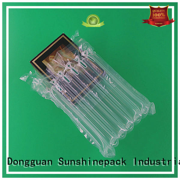 Sunshinepack at discount agarbatti plastic pouch manufacturers company for package